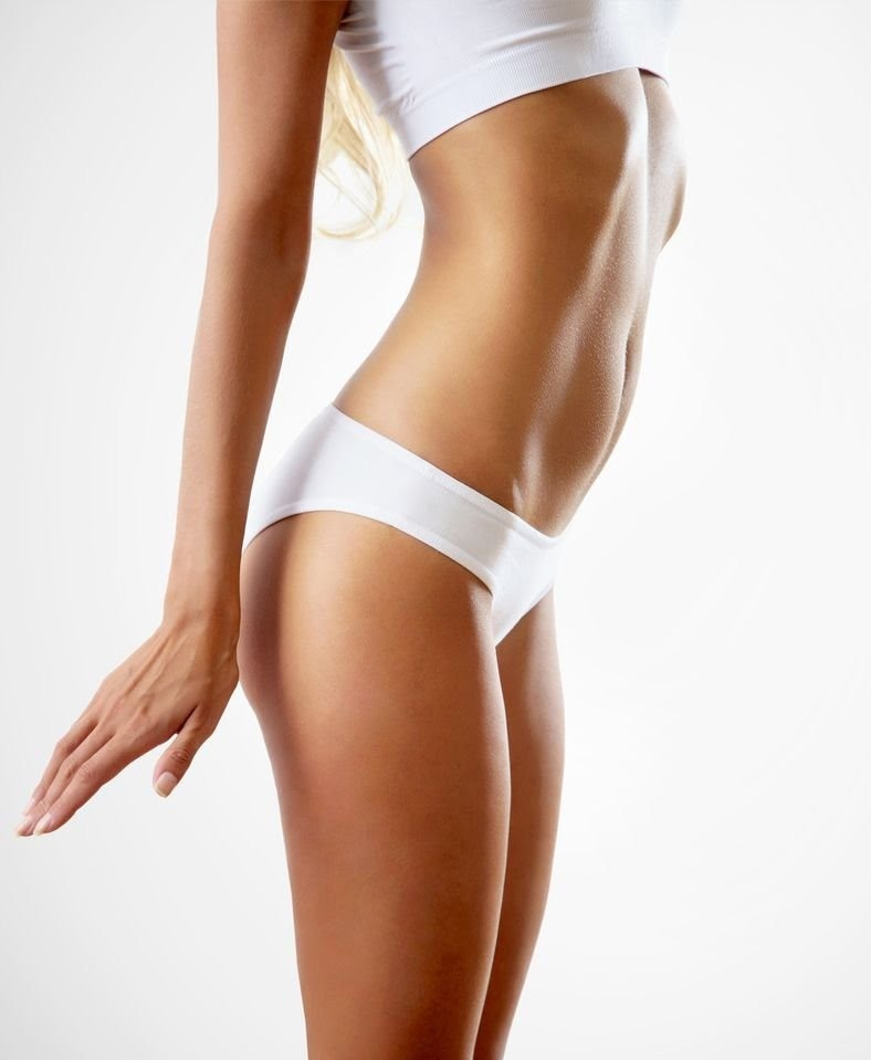 программа похудения рейчел
