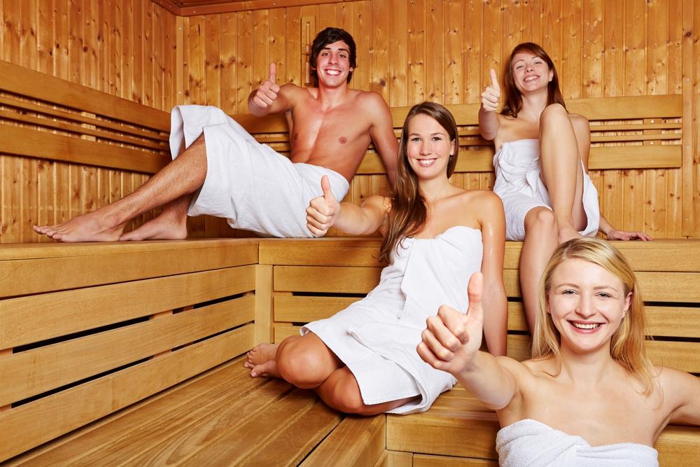 Смотреть порно студенток в бане152