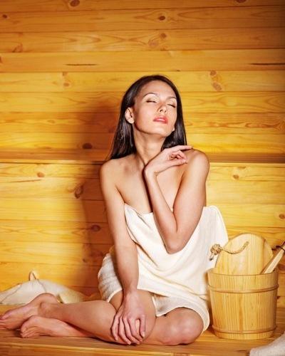 Красивые девушки в бани фото 2469 фотография