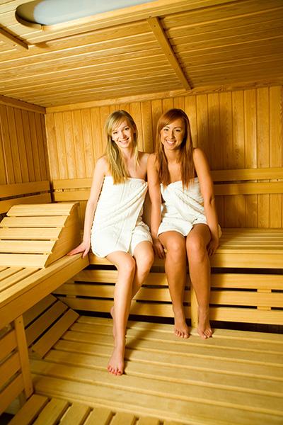 luchshie-foto-v-saune