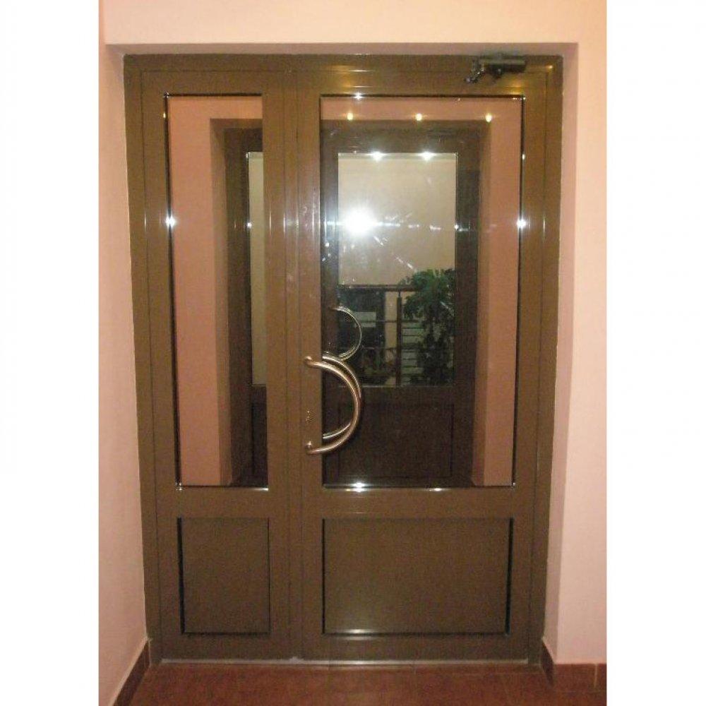 Отзывы о входных пластик дверях - входная пластиковая дверь..