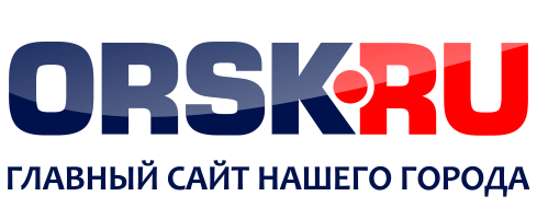 Орск точка ру объявления работа в орске доска объявлений нефтепродукты украина