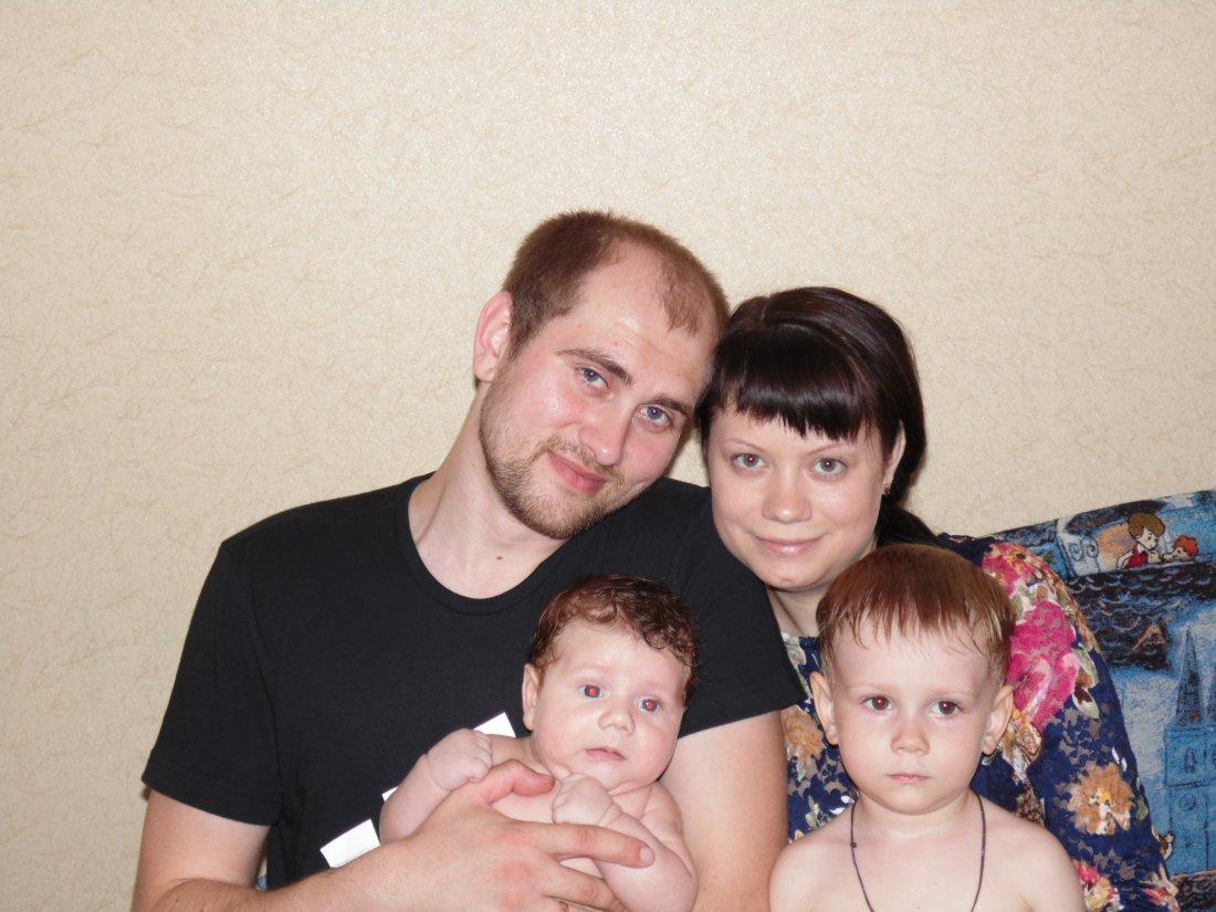 Смотреть сын увидел как мать переодевается 3 фотография